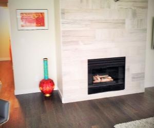 Condo renovation - bown & sons enterprises home renovation contractor