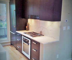 Kitchen renovation - bown & sons enterprises home renovation contractor