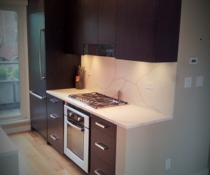 bown & sons custom kitchen renovation - Metro Vancouver, Lowermainland and Fraser Valley