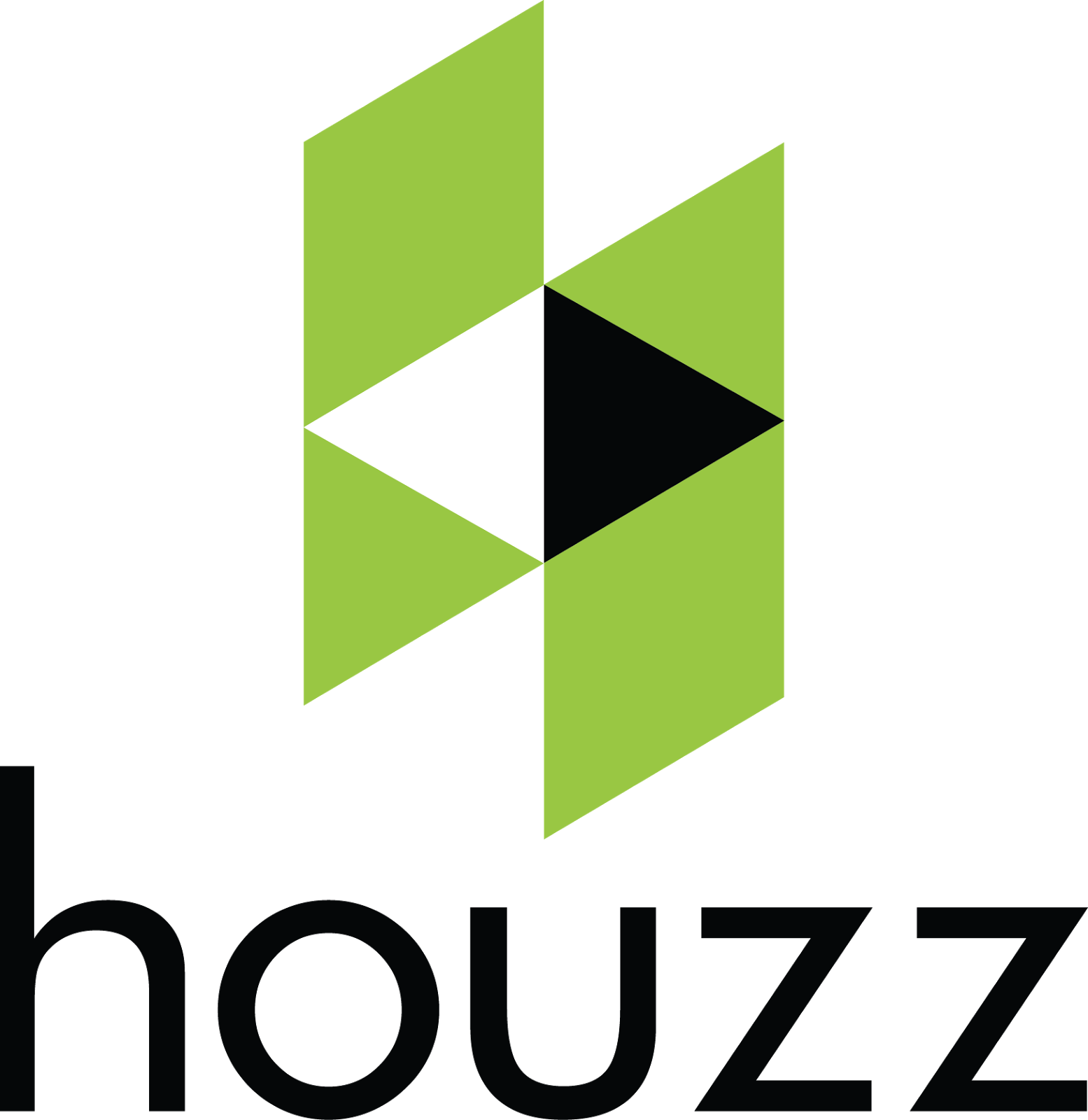 Design & Build - Contact Vancouver home renovations contractor HOUZZ