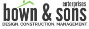 Vancouver Home Renovation Contractor